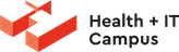 Health + IT Campus